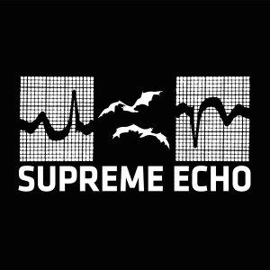 https://supremeecho.com/